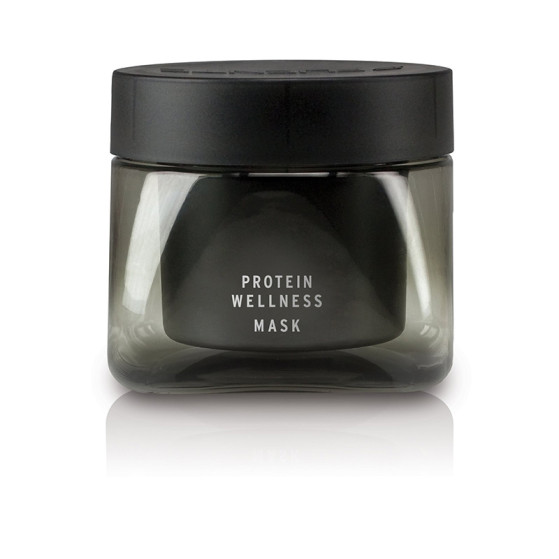 protein-wellness-mask_s